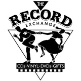 TheRecordExchange