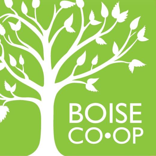 boisecoop-1349989492_600